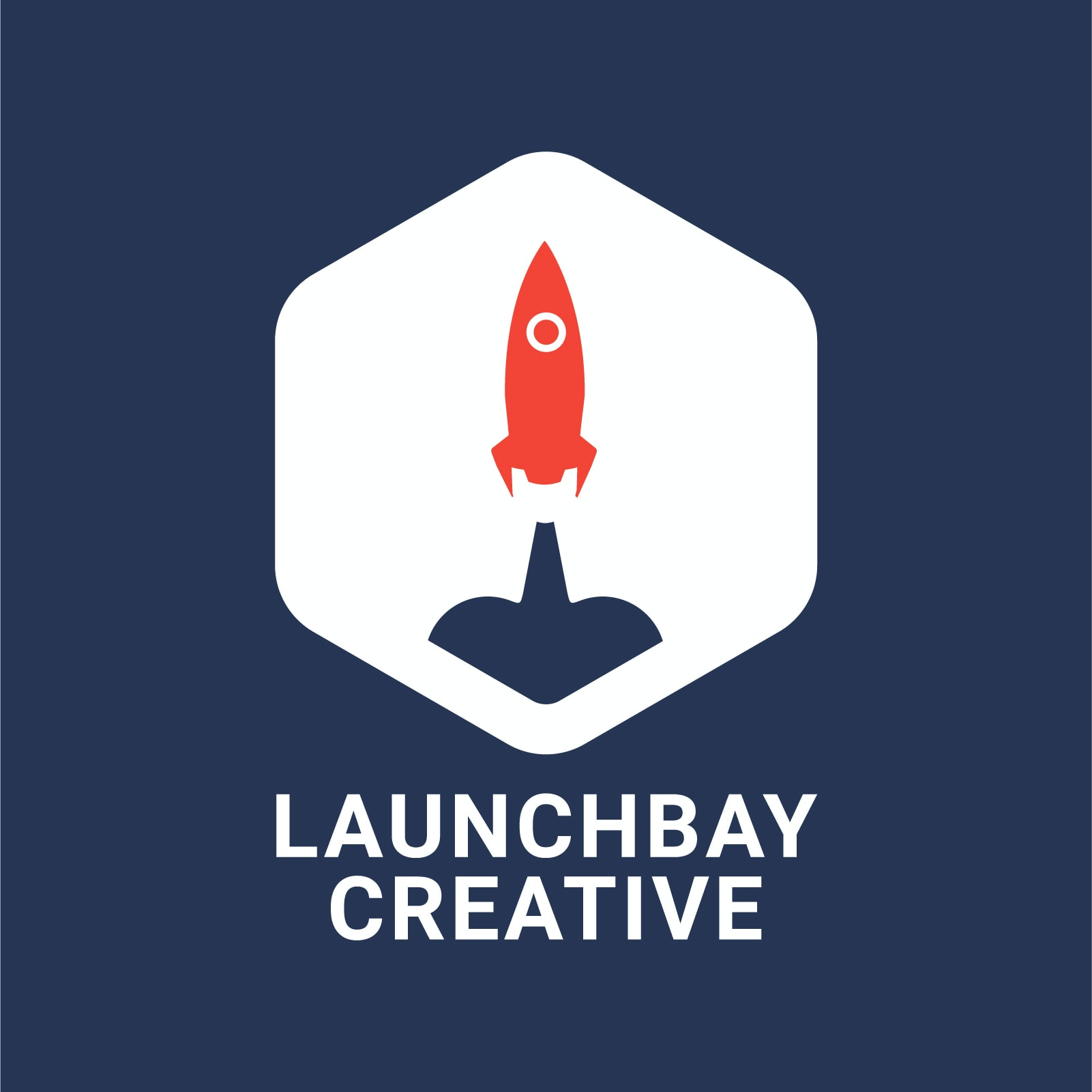 Go to Launchbay Creative's profile
