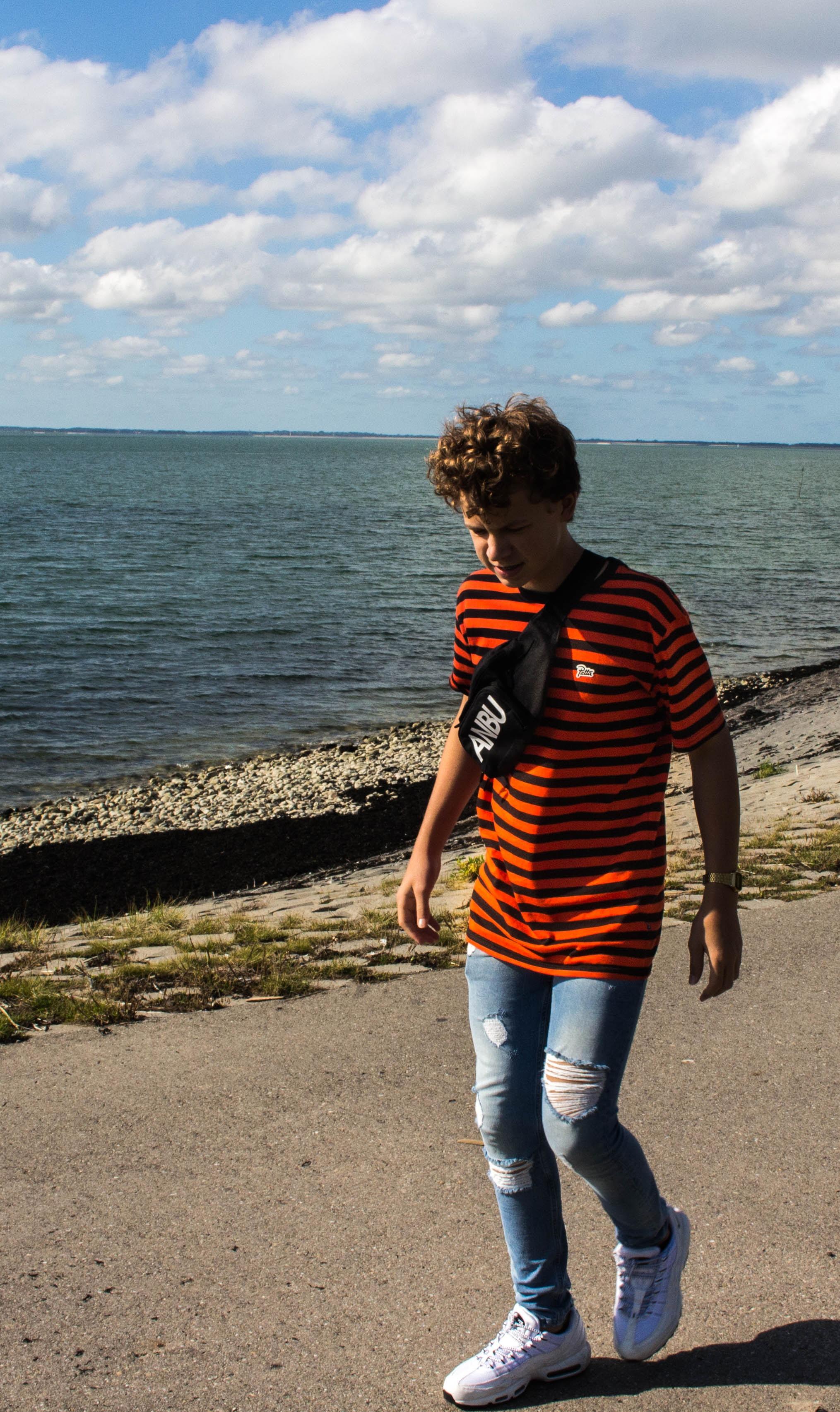 Go to Ilya Schulte's profile