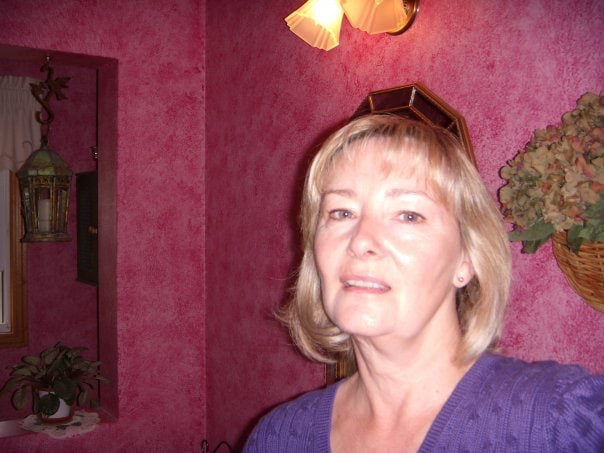 Go to Joanne Kelbrick's profile