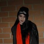 Avatar of user Rachel Ruquet