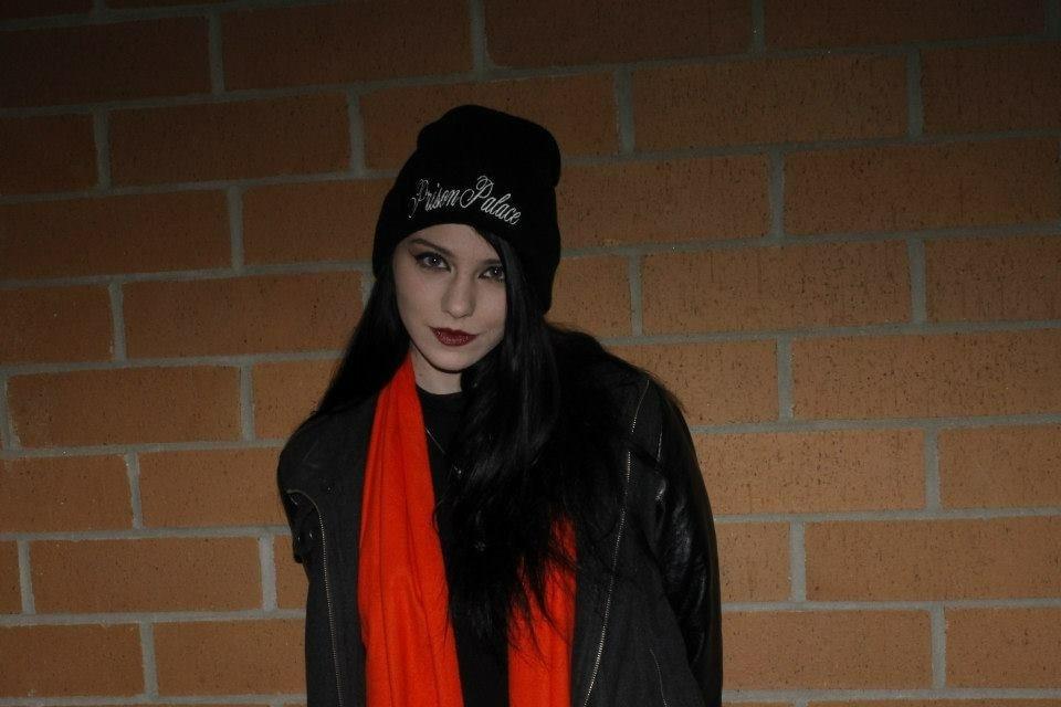 Go to Rachel Ruquet's profile