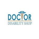Avatar of user The Doctor Disability Shop