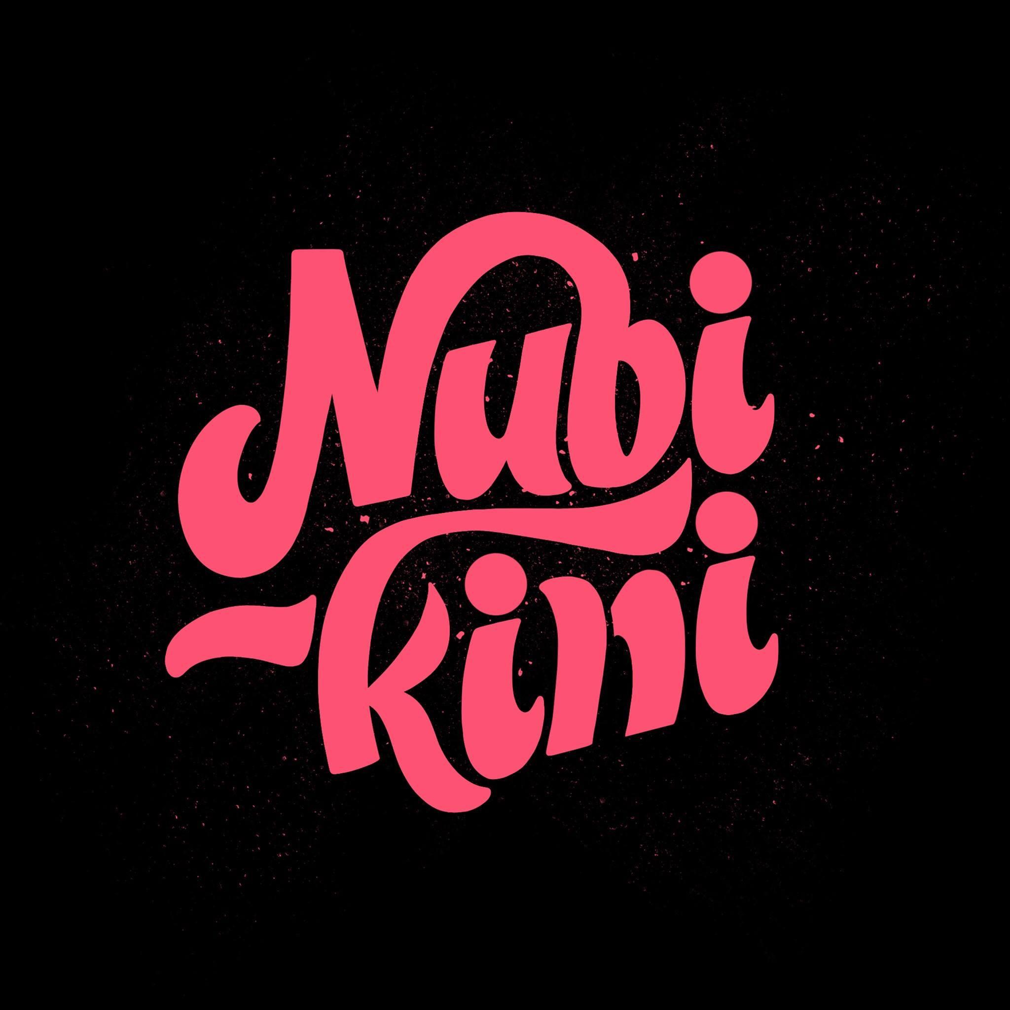 Go to Nubia Navarro's profile