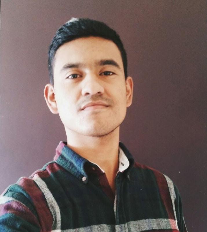 Go to mauricio parada's profile