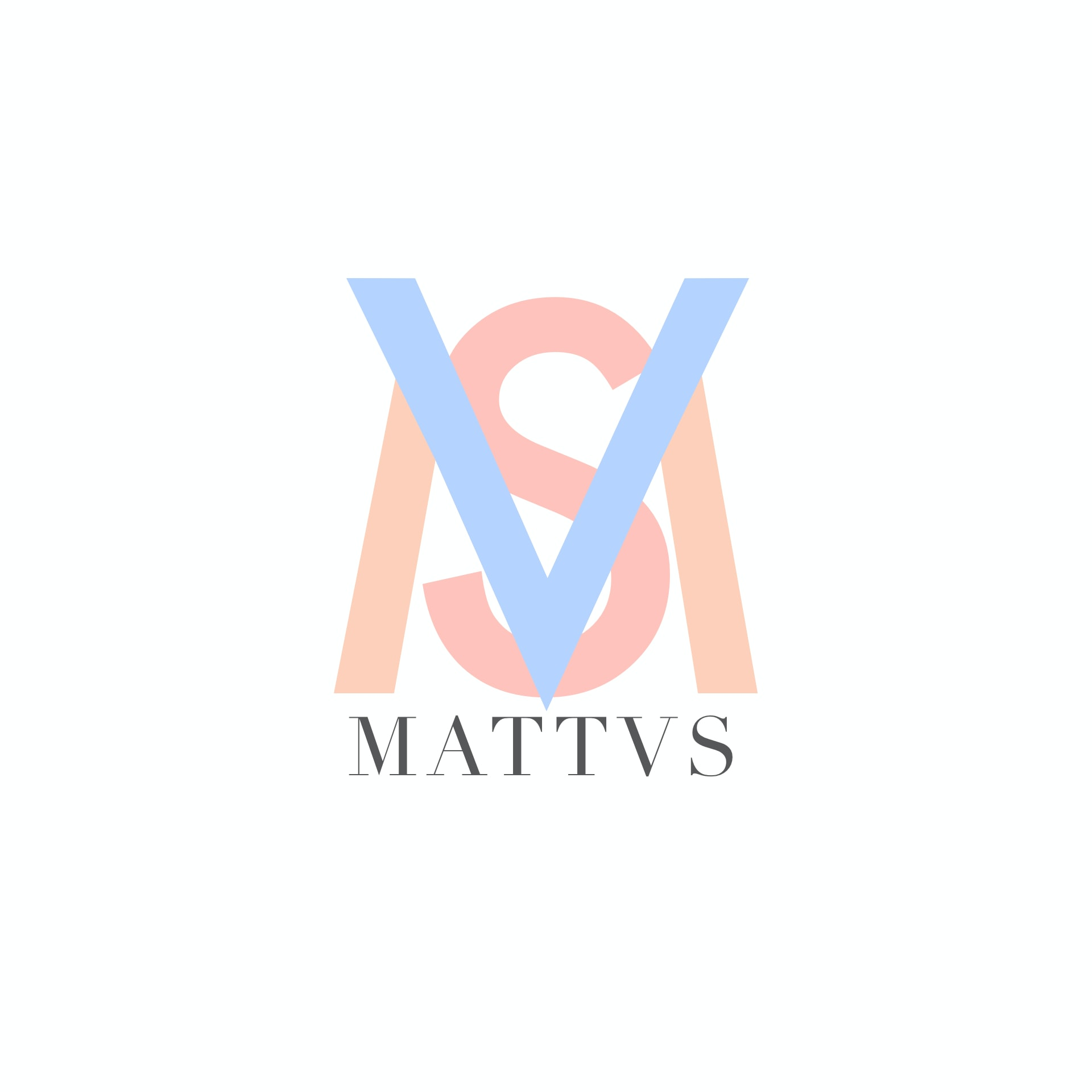 Avatar of user Matthijs van Schuppen