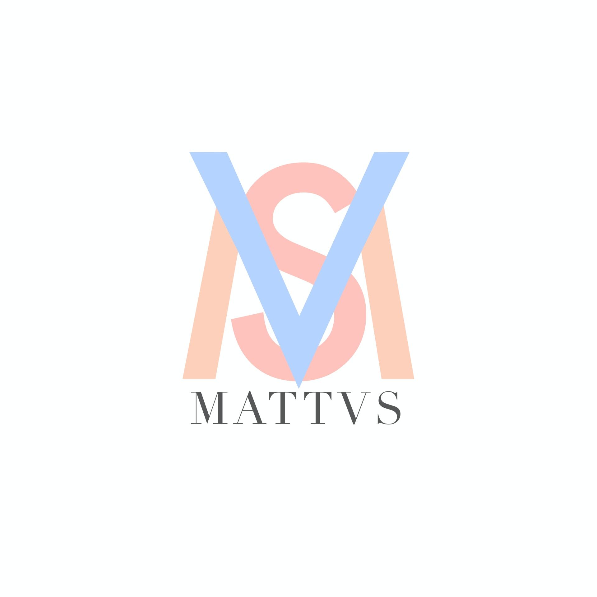 Go to Matthijs van Schuppen's profile