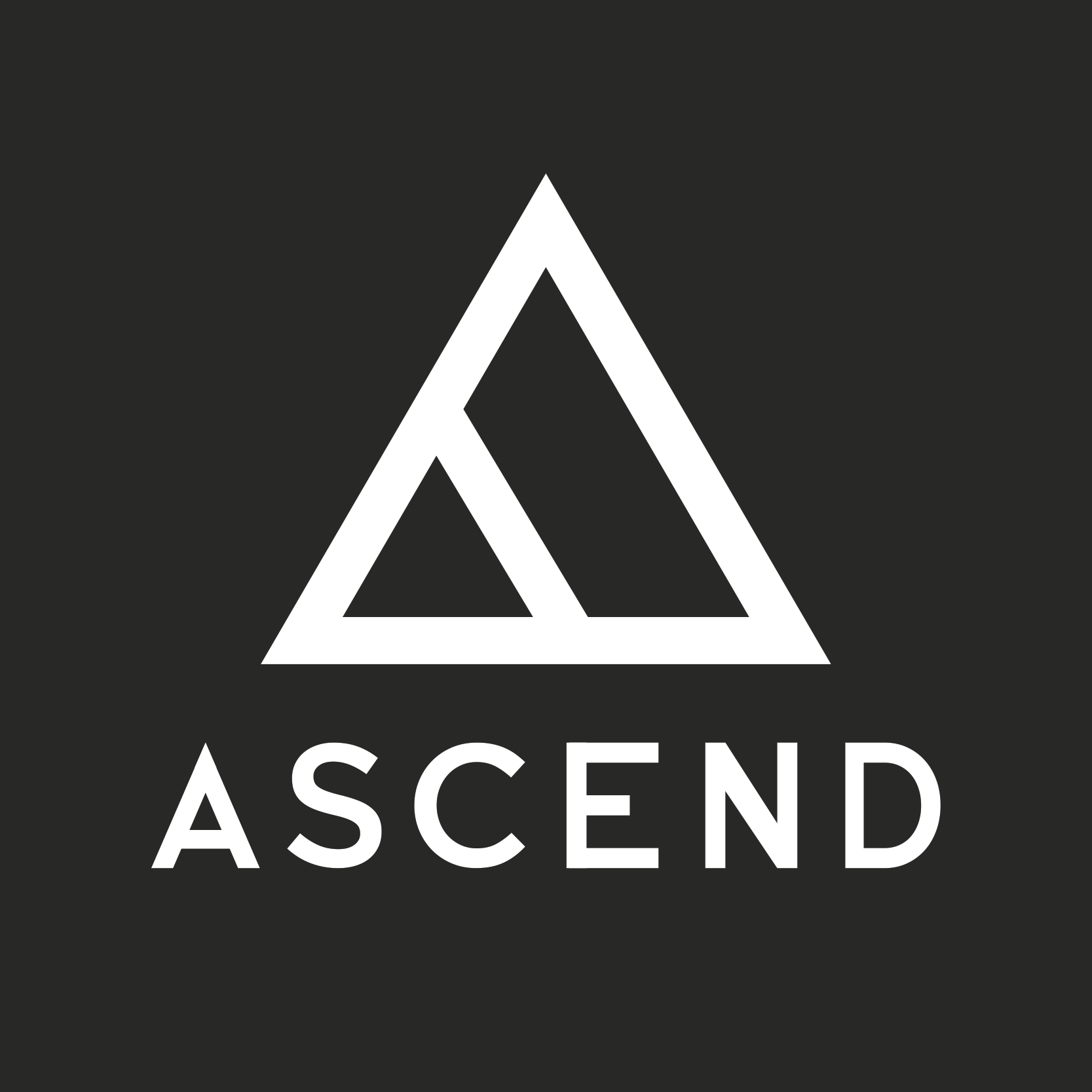 Go to Ascend's profile