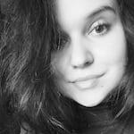 Avatar of user Katarzyna Grabowska