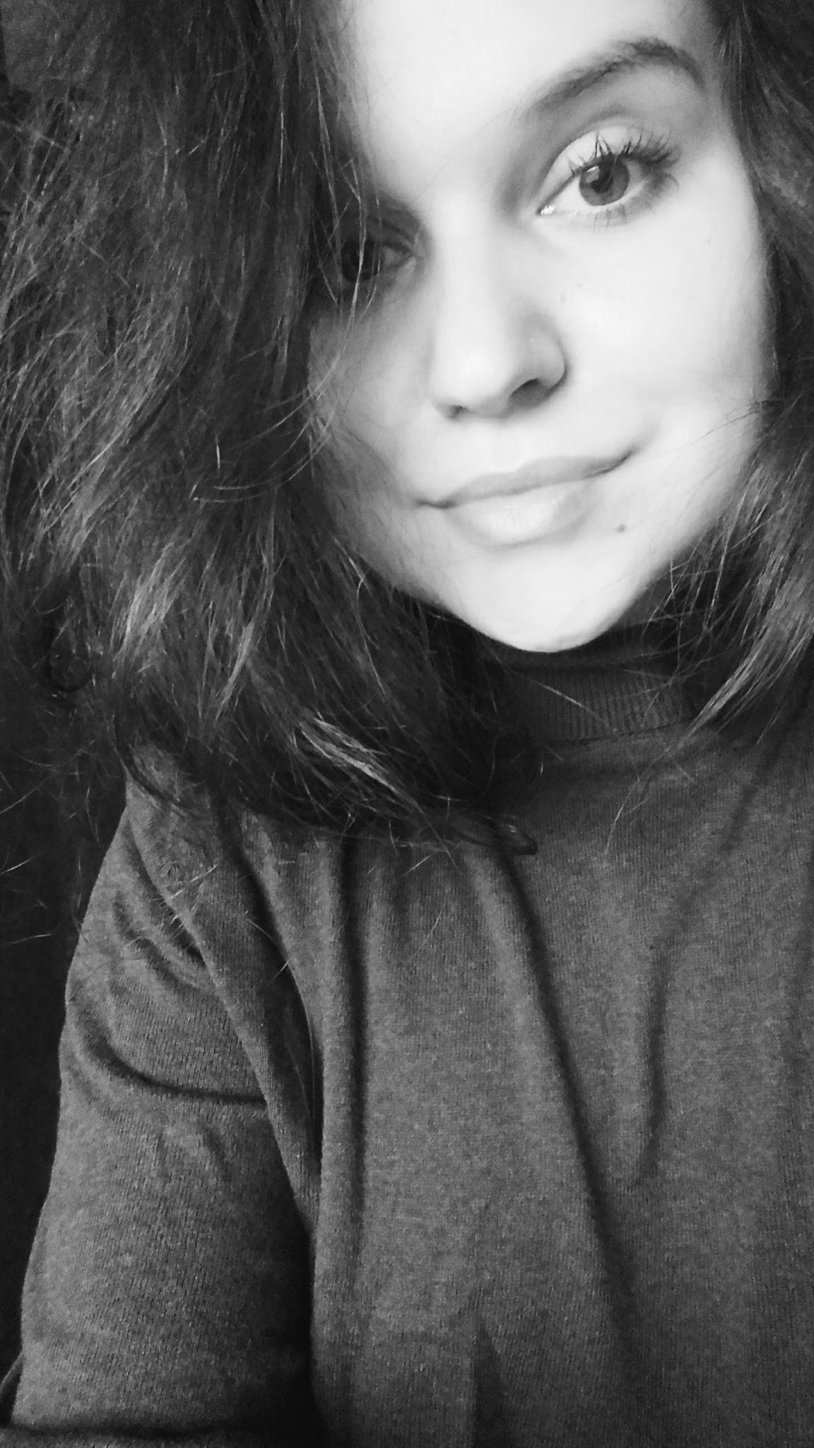 Go to Katarzyna Grabowska's profile