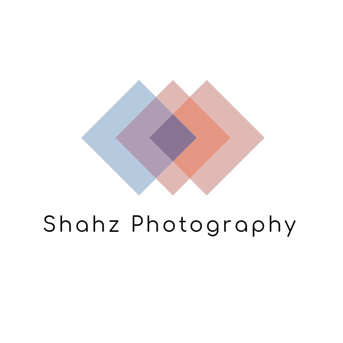 Go to Shahzin Shajid's profile