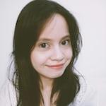 Avatar of user Mara Rivera