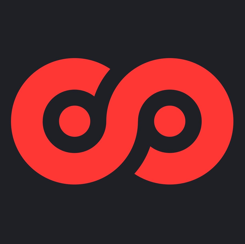 Go to ShareGrid's profile