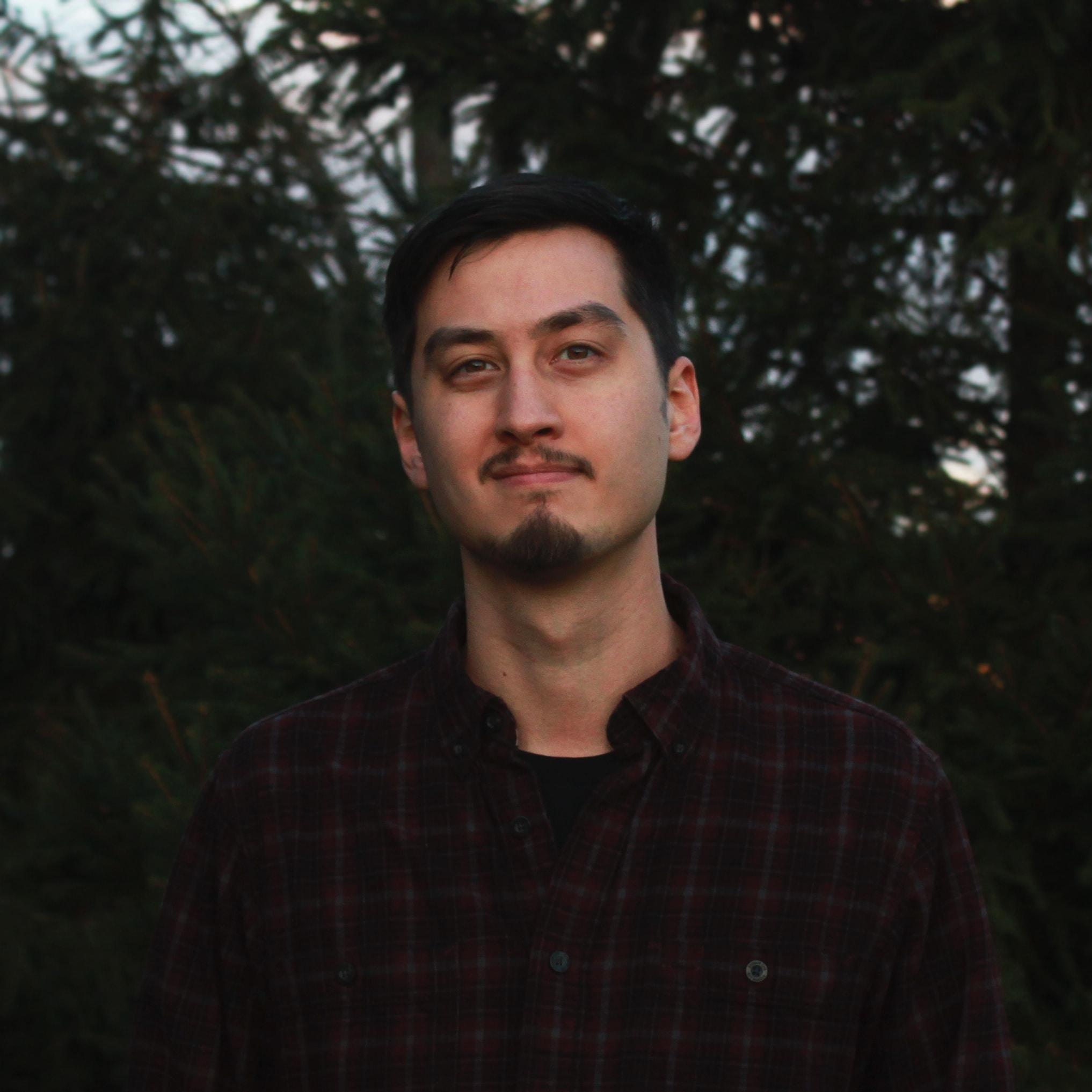 Go to Josh Harrison's profile