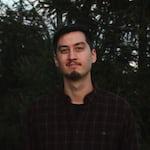 Avatar of user Josh Harrison