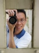 Go to Bernard Hoa's profile