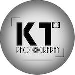 Avatar of user KT