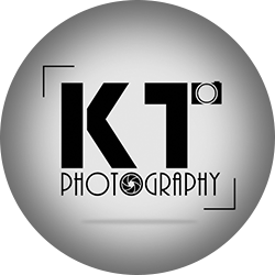 Go to KT's profile