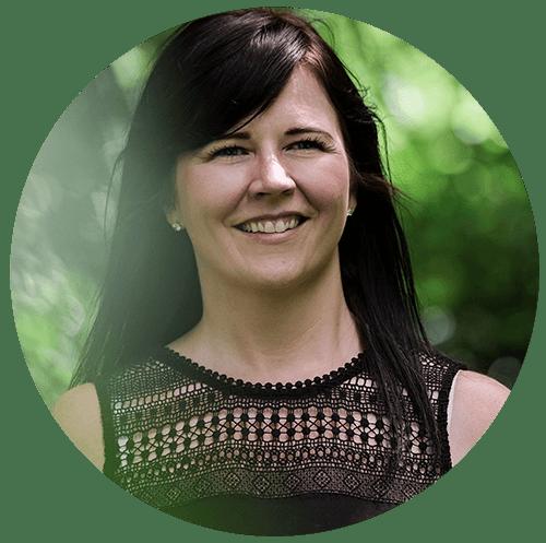 Avatar of user Kate Remmer