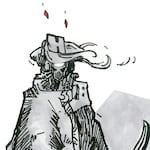 Avatar of user SHIKEE -