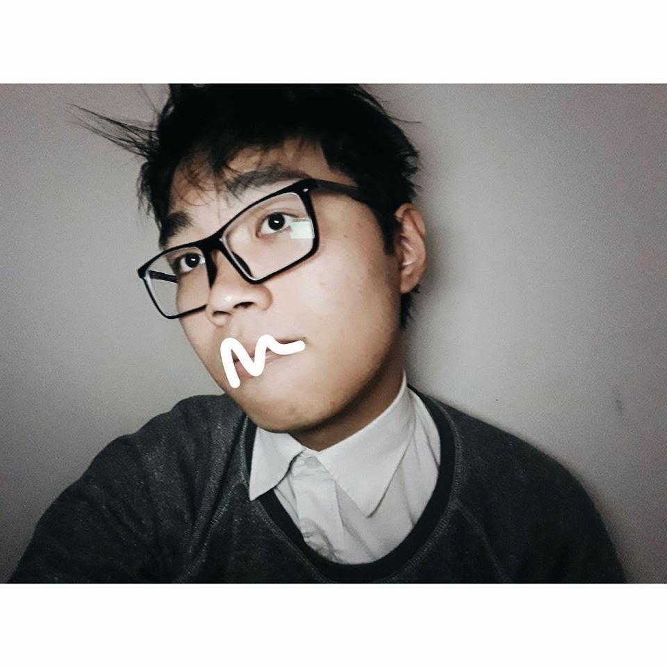Avatar of user Hoàng Nguyễn