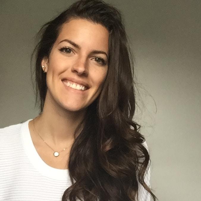 Go to Lexi Mercier's profile