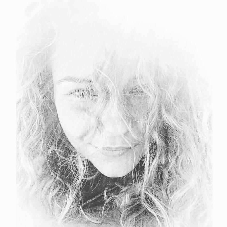 Avatar of user Liudmila Filipova