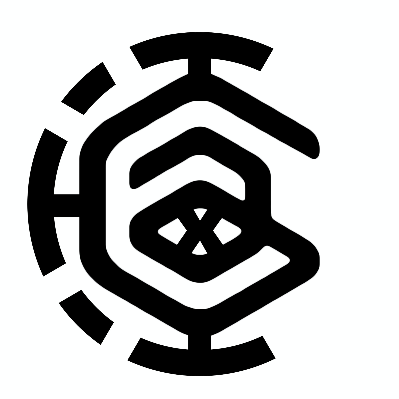 Avatar of user Libe Walls