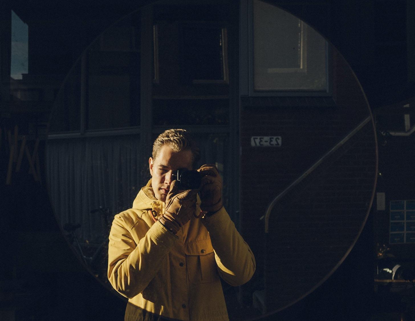 Go to Vincent Versluis's profile