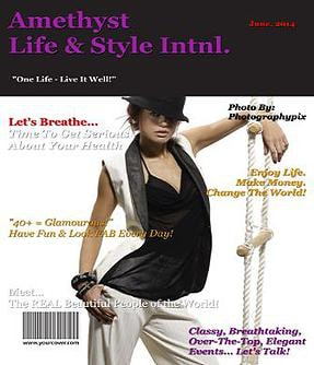 Go to LifestylePromotions Club's profile