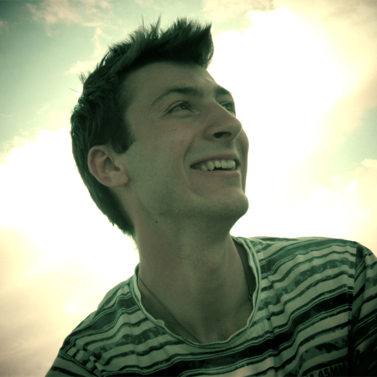 Go to Valentin Kirilov's profile