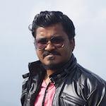 Avatar of user Than Malar Selvan