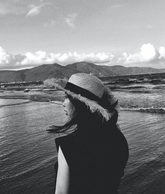 Go to Melly Nahyun's profile