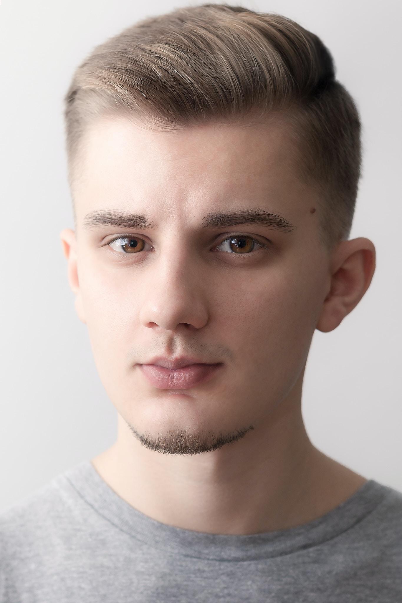 Go to Patryk Grądys's profile