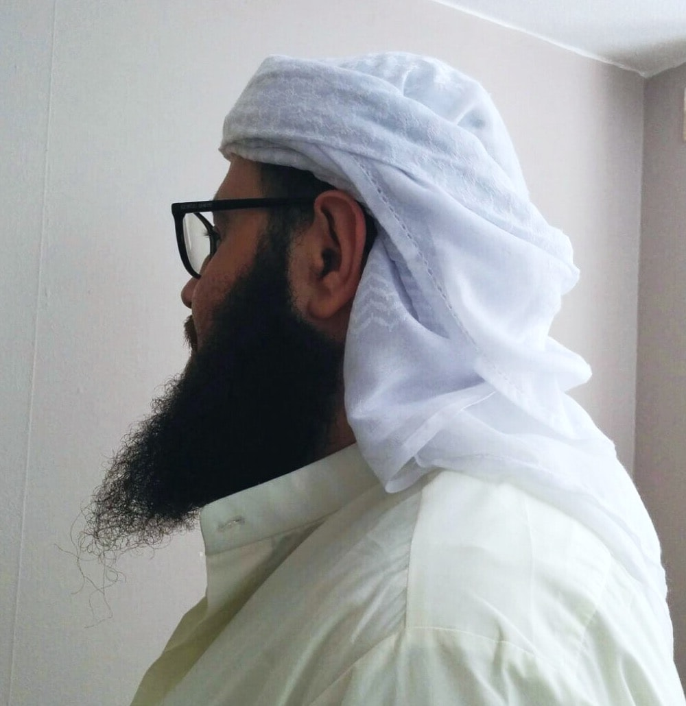 Go to GHAITH ALSIRAWAN's profile