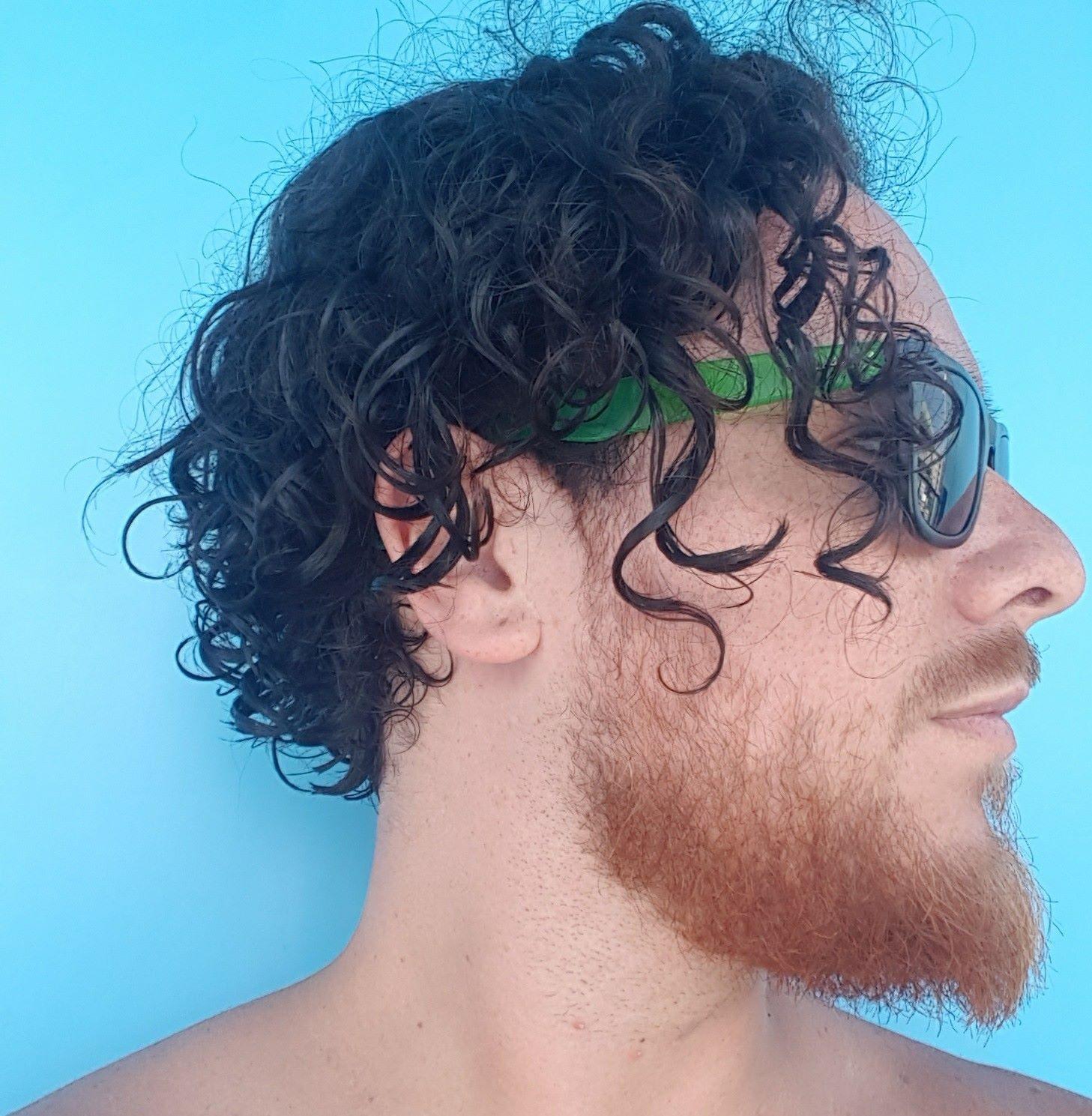 Go to Daniel Ghio's profile