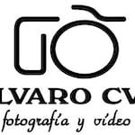 Avatar of user Álvaro CvG