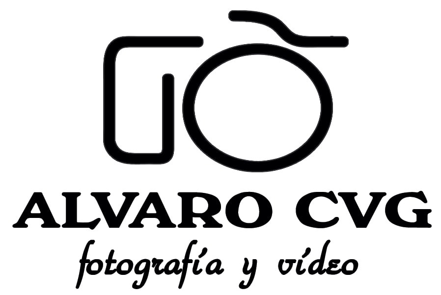 Go to Álvaro CvG's profile