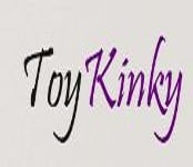 Avatar of user Toy Kinky