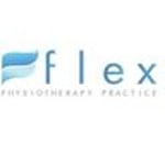 Avatar of user Flex Physiotherapy Practice