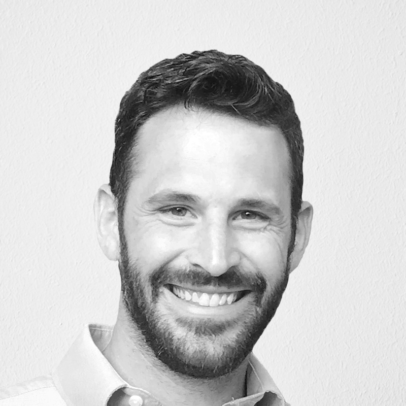 Avatar of user Daniel Foster