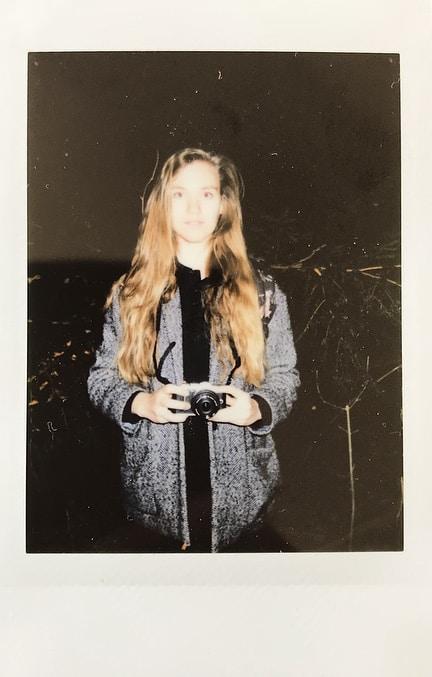 Go to Emmelie Dekker's profile
