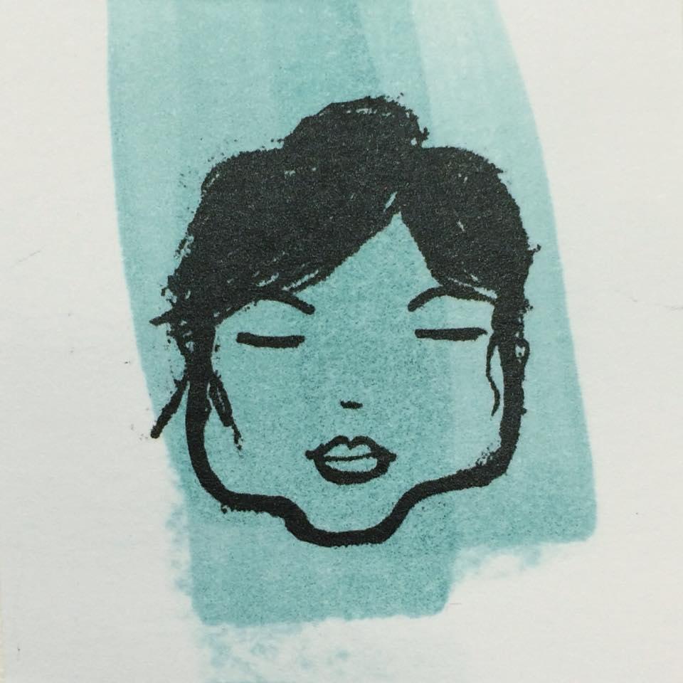 Avatar of user Carol Lima