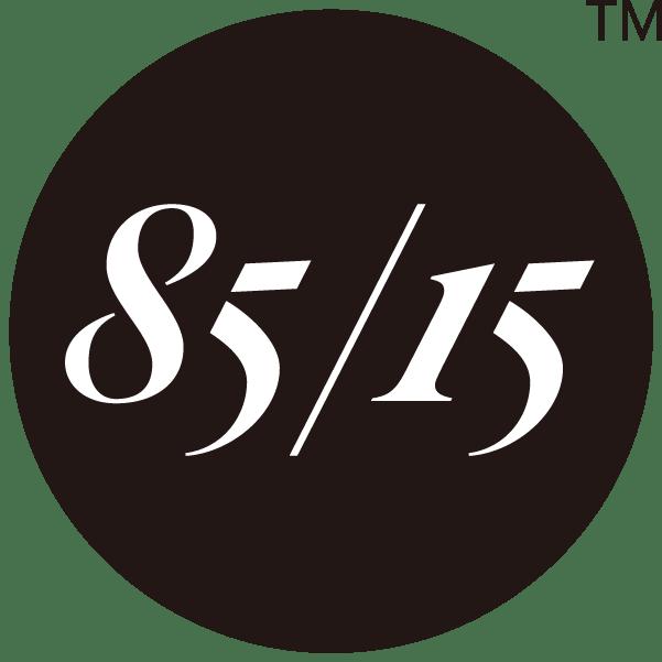 Avatar of user 85Fifteen