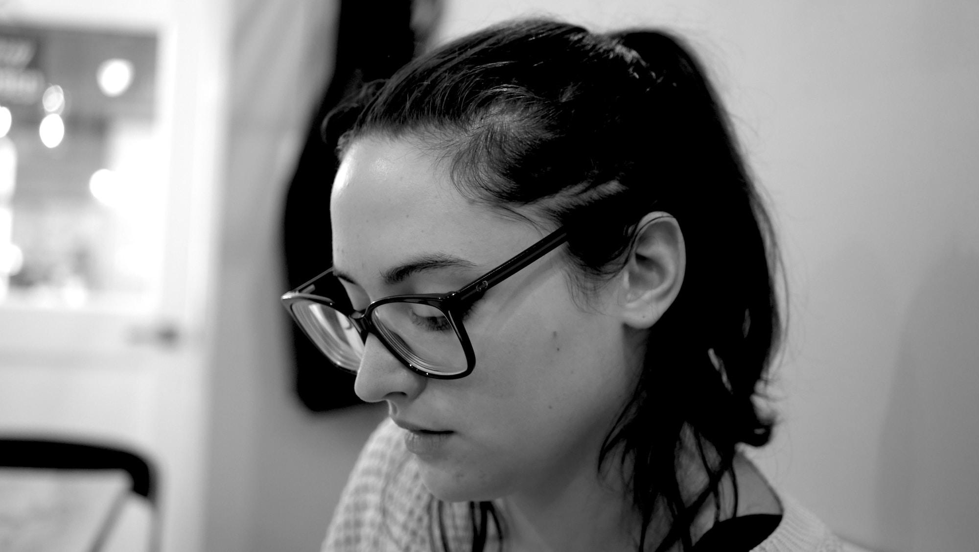 Go to Margherita Turrin's profile