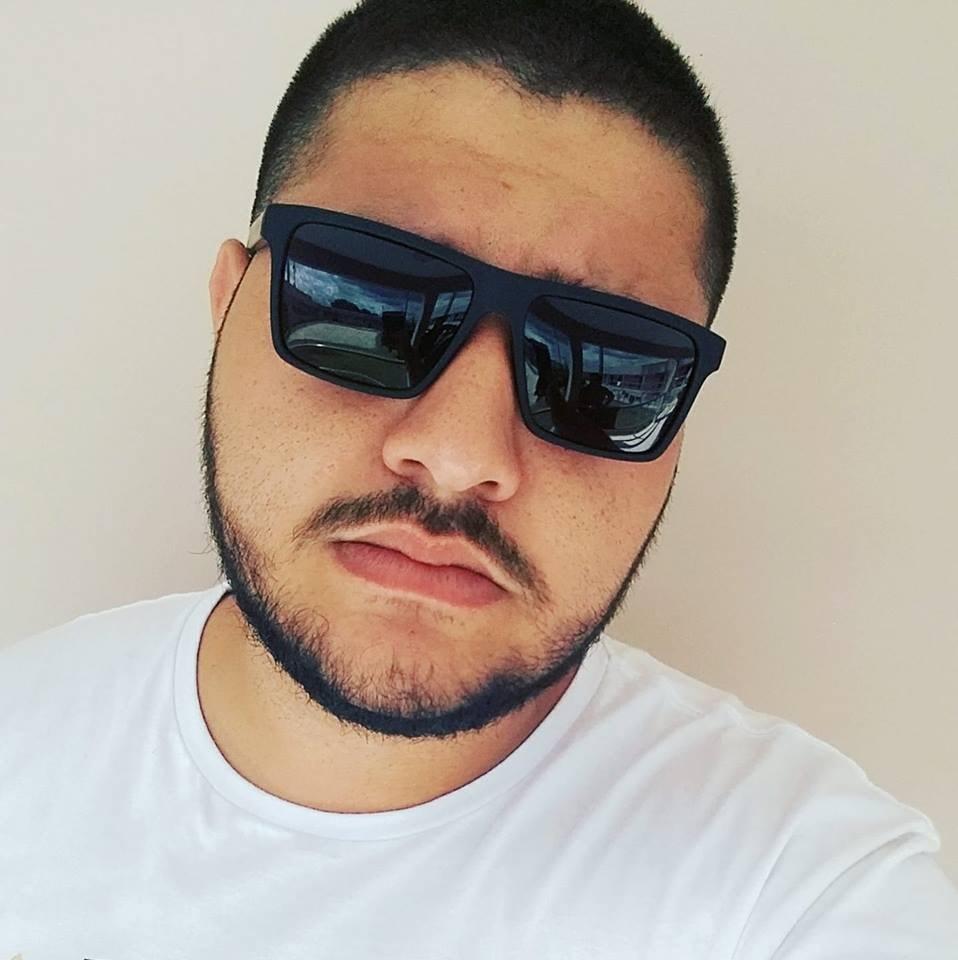 Avatar of user Eduardo Dutra
