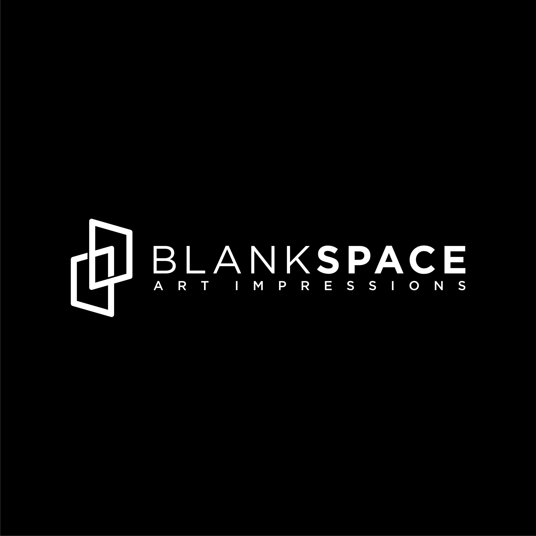 Go to Blankspace's profile