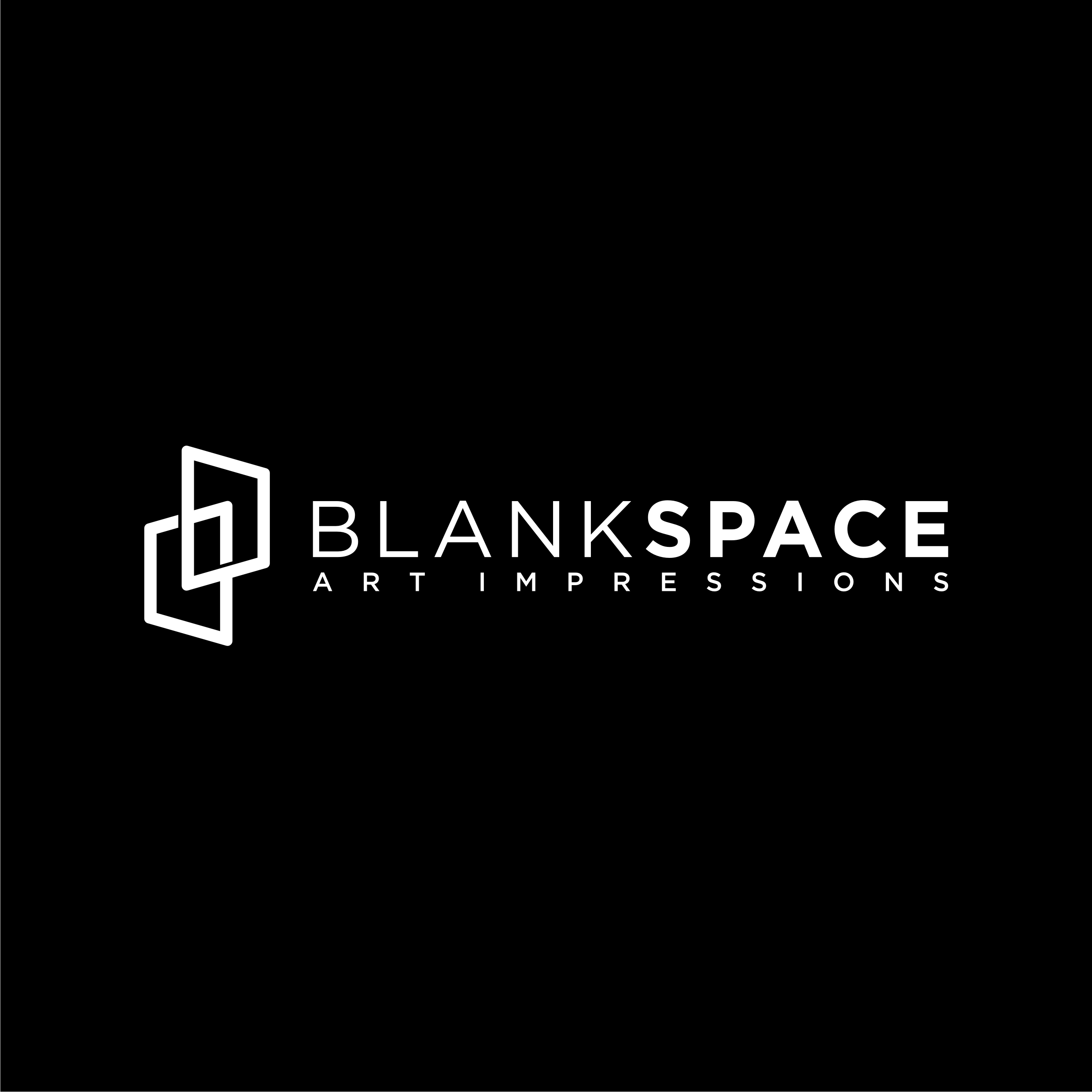 Go to Blankspace's profile