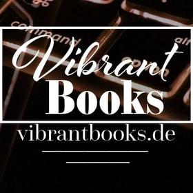 Go to Katharina Sachs's profile