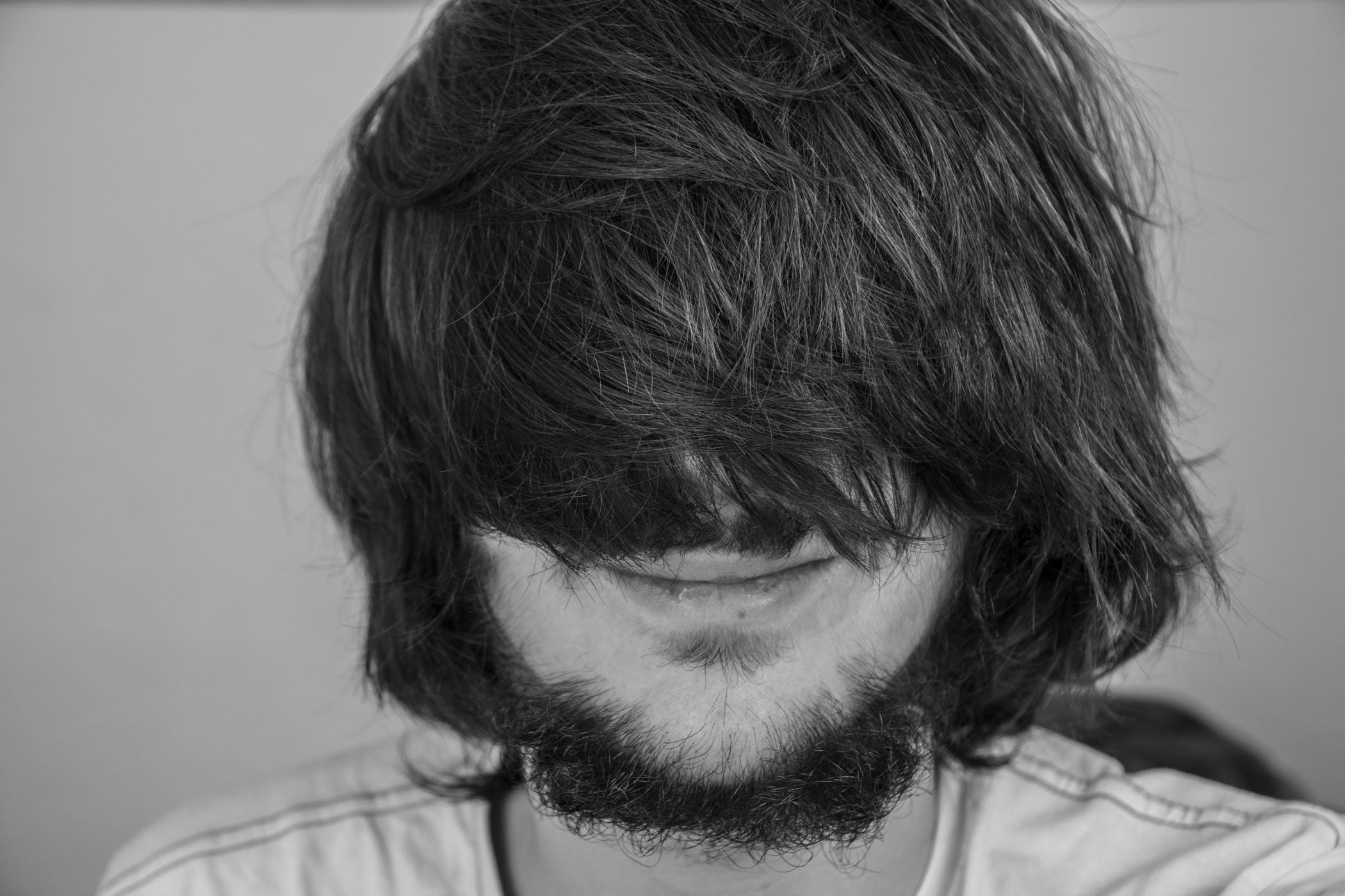 Go to Frederik Schönfeldt's profile