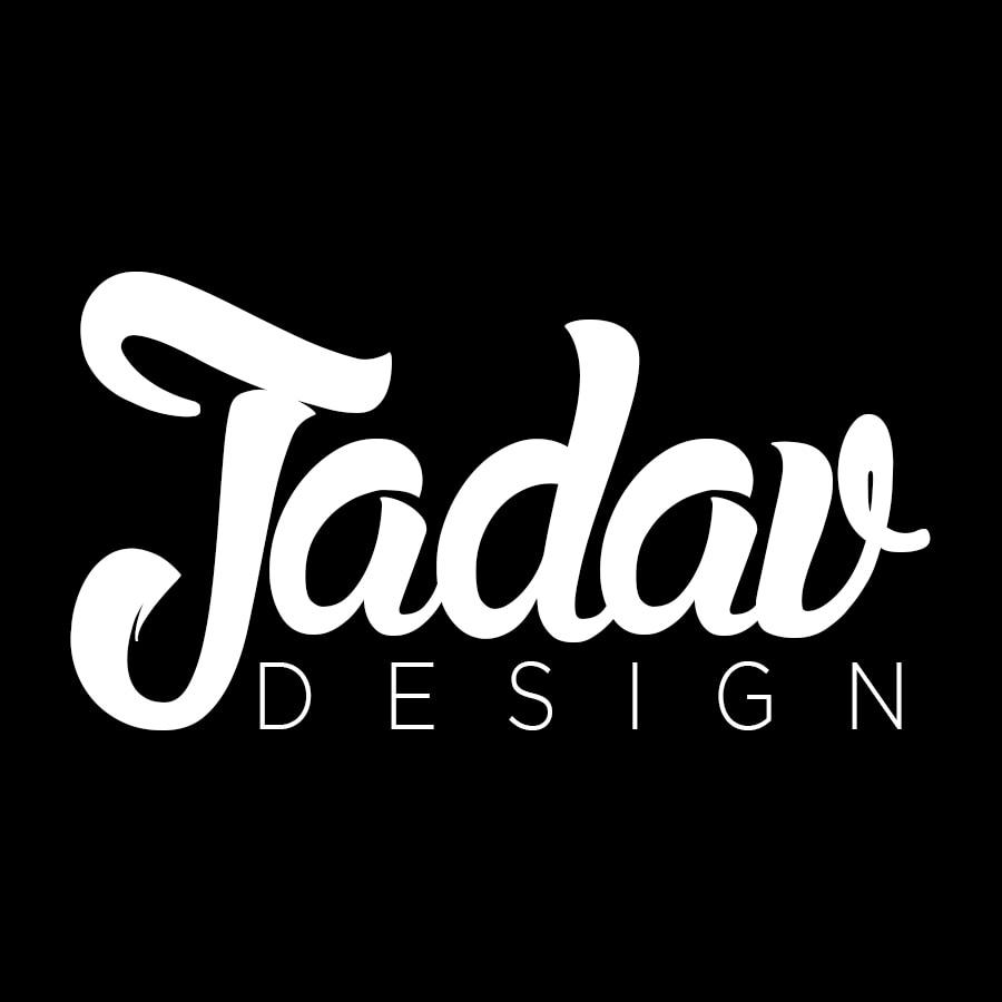 Go to Jakub David's profile